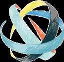 Logo Wunderlabel.jp
